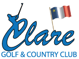 claregolf.ca