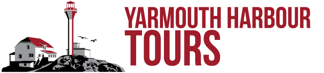 Yarmouth Harbour Tours